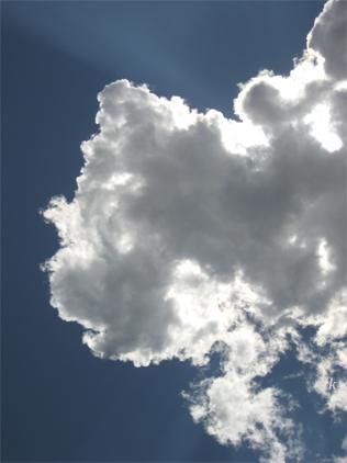 080831_cloud.jpg